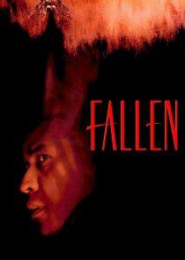 فرو افتاده – Fallen 1998
