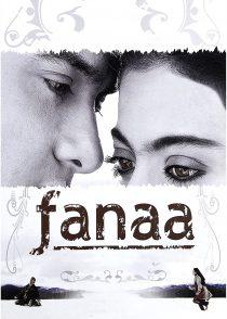 فنا – Fanaa 2006