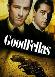 رفقای خوب – Goodfellas 1990
