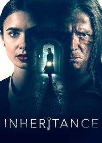 میراث – Inheritance 2020