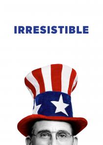 سرسخت – Irresistible 2020