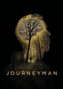 مرد مسافر – Journeyman 2017