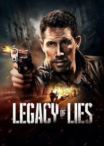 میراث دروغ – Legacy Of Lies 2020