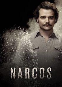 نارکوها – Narcos