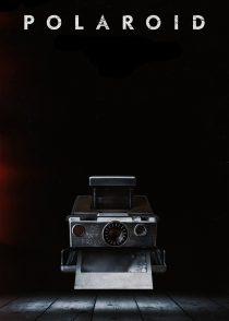 پولاروید – Polaroid 2019