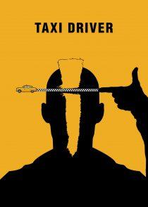 راننده تاکسی – Taxi Driver 1976