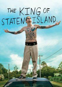 پادشاه استتن آیلند – The King Of Staten Island 2020