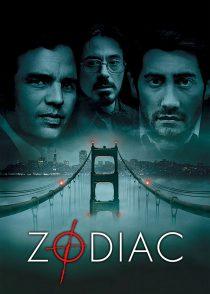 زودیاک – Zodiac 2007