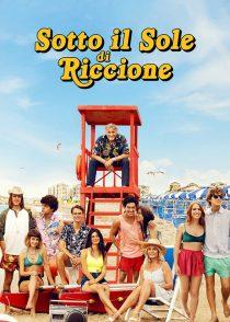 زیر آفتاب ریچونه  – Under The Riccione Sun 2020