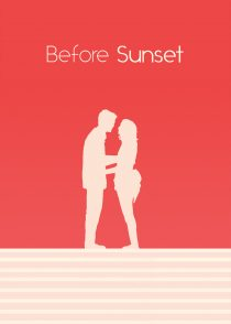پیش از غروب – Before Sunset 2004