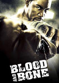 خون و استخوان – Blood And Bone 2009
