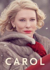 کارول – Carol 2015