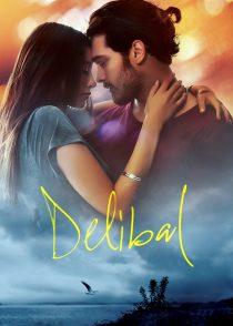 دلیبال – Delibal 2015