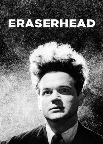 کله پاک کن – Eraserhead 1977