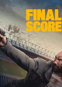 امتیاز نهایی – Final Score 2018