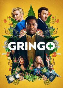 گرینگو – Gringo 2018