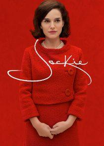 جکی – Jackie 2016