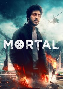 فانی – Mortal 2020