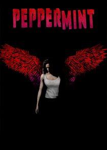 عطش انتقام – Peppermint 2018