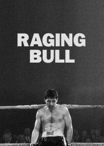 گاو خشمگین – Raging Bull 1980