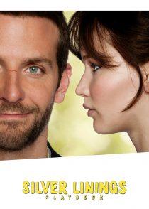 دفترچه امید بخش – Silver Linings Playbook 2012