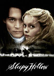 خواب آلود – Sleepy Hollow 1999