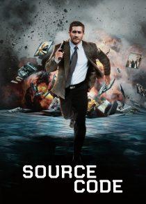 کد منبع – Source Code 2011