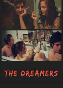 رویا پردازان – The Dreamers 2003