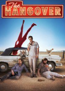 خماری – The Hangover 2009