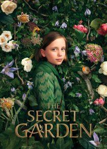 باغ اسرار آمیز – The Secret Garden 2020