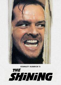 درخشش – The Shining 1980