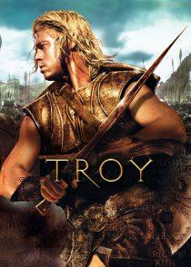 تروآ – Troy 2004