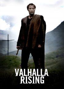 خیزش والهالا – Valhalla Rising 2009