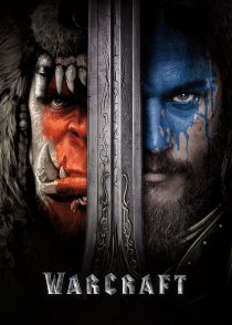 وارکرافت – Warcraft 2016