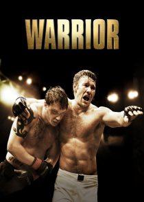مبارز – Warrior 2011