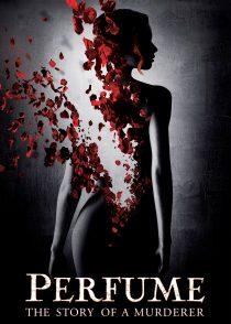عطر : قصه یک آدمکش – Perfume : The Story Of A Murderer 2006