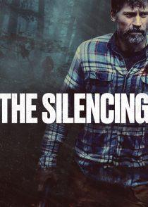 ساکت کردن – The Silencing 2020