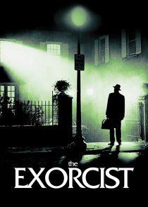 جن گیر – The Exorcist 1973