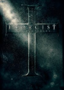 جن‌ گیر : آغاز – Exorcist : The Beginning 2004
