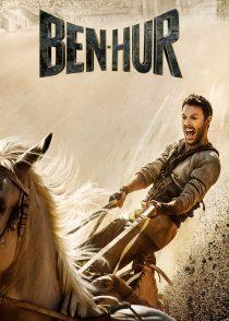 بن هور – Ben-Hur 2016