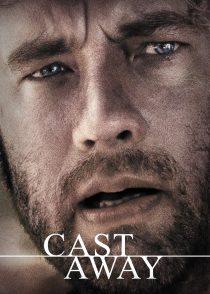 دور افتاده – Cast Away 2000