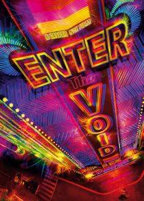به خلأ وارد شو – Enter The Void 2009