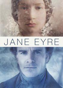 جین ایر – Jane Eyre 2011