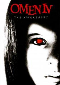 طالع نحس 4 : بیداری – Omen IV : The Awakening 1991