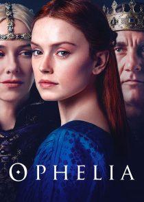 اوفلیا – Ophelia 2018