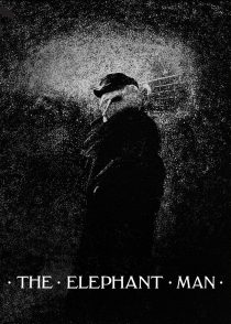 مرد فیل نما – The Elephant Man 1980