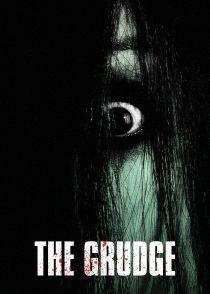 کینه – The Grudge 2004
