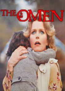 طالع نحس – The Omen 1976