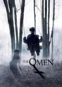طالع نحس – The Omen 2006