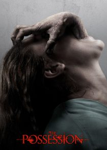 تسخیر – The Possession 2012